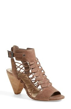 Vince+Camuto+'Evel'+Nordstrom - black available at Oak Brook; brown OB and OO