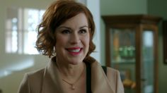 Riverdale fans will see more of Molly Ringwald during season two. Find out more now! http://tvseriesfinale.com/tv-show/riverdale-molly-ringwald-returning-season-two/?utm_content=buffere17eb&utm_medium=social&utm_source=pinterest.com&utm_campaign=buffer Are you a fan of this CW series?