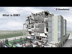What is BIM? (Building Information Modelling) - NBS National BIM Library - YouTube