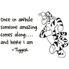 86 Winnie The Pooh Quotes To Fill Your Heart With Joy 2