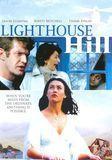 Lighthouse Hill [DVD] [2002]
