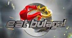 Eat Bulaga October 11, 2016 Video