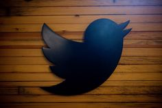 By@TheMarkDalton Yesterday, reports emerged that Twitter was considering…