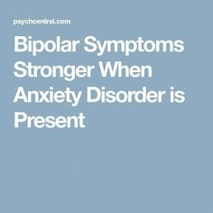 When Depression Wins Info: 9894648910 Bipolar Depression Treatment, Anxiety Disorder Treatment, Depression Symptoms, Bipolar Symptoms, Parenting Plan, Foster Parenting, Parenting Styles, How To Become Happy