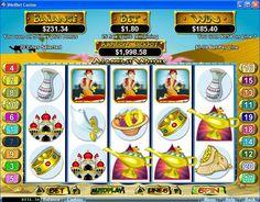 casino bonus bonus casino