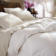 Natural Down Comforter for men starting at $140.99