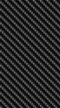 Carbon Fiber iPhone Wallpaper HD | PixelsTalk.Net Hd Wallpaper Desktop, Wallpapers, Carbon Fiber Wallpaper, Samurai Artwork, Original Wallpaper, Zbrush, Random, Pattern, Used Cars