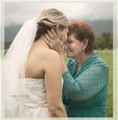 Wedding Photography Emotion, Northern Va Wedding Photography, www.KateMitchem.com