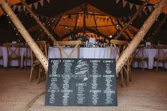 Planning a larger outdoor wedding in four giant hat tipis was important to Sophie and Mike so they could share their day with all of their loved ones. Advertising Networks, Seating Plans, Tipi Wedding, Goods And Services, First Love, Larger, Hat, How To Plan, Outdoor