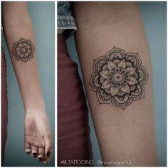 As tatuagens no antebraço que você precisa conhecer hoje - Tinta na Pele | Tatuagem