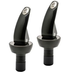 Expand & Seal Bottle Topper2 Piece