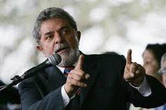 Blog Paulo Benjeri Notícias: LAVA JATO: TRF recebe habeas corpus preventivo ped...