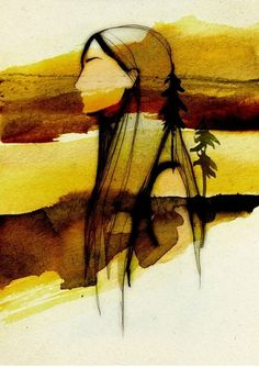 Image result for watercolor beautiful inspiration