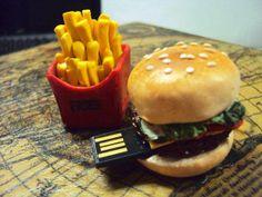 Pen-drive-batatinha-hamburguer.jpg (570×428)