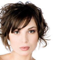 Wedding Hairstyles for Short Hair - Bridal Hair Dos