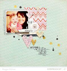Hugs+For+You+{Studio+Calico+January+Kits}+by+MaggieHolmes+@2peasinabucket