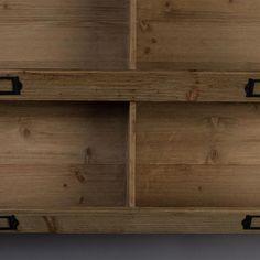 Antique-Looking-Wooden-Shelf.jpg