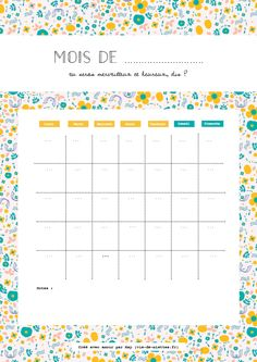 Oh, oh, un calendrier de l'avent créatif ! - Vie de Miettes