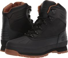 Timberland Mens EURO Hiker Shell Toe Waterproof Black Full Grain 9 D US *** More info could be found at the image url. (This is an affiliate link) Timberland Euro Hiker, Timberland Mens, Men S Shoes, New Shoes, Mens Waterproof Boots, Athleisure Shoes, Skinny Biker Jeans, Mens Hiking Boots, Black Timberlands