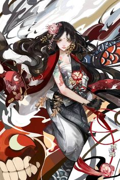 Read ♪ NSTT ♪ from the story Ảnh Ngôi Sao Thời Trang by Takahashinyoko with 496 reads. Anime Kimono, Anime Dress, Manga Anime, Otaku Anime, Character Inspiration, Character Art, Character Design, Anime Art Girl, Manga Girl