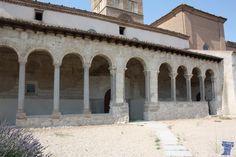 iglesia de san martín arévalo (7).jpg