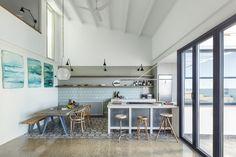 Gallery of Es Garbí / Nook Architects - 11