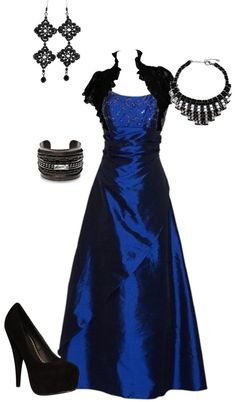 """Untitled #70"" by roxanna-jade on Polyvore"