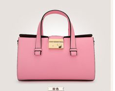 Find More Top-Handle Bags Information about Clearance sale! lady graceful 7 colors Bags all match women handbag popular fresh color messenger,High Quality handbag dropship,China bag channel Suppliers, Cheap handbag nylon from LikeGirl Store on Aliexpress.com