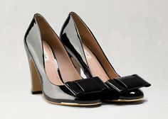 zapatos de salon - Buscar con Google