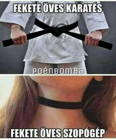 joke,epic-Black belt in blowjob😂 funny joke epic lol crazy fun instafun witty tweegram humor cash jokes wacky hilarious photooftheday Really Funny Pictures, Funny Photos, Leafy Is Here, 420 Memes, Funny Jokes, Hilarious, Funny Shit, High Society, Start The Day
