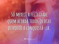#simoneteixeiracoach #lifecoaching #programacompletude #felicidade…
