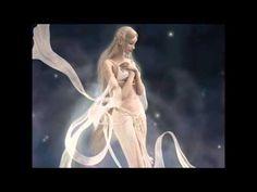 Albis - Nemesis (Classic) - YouTube