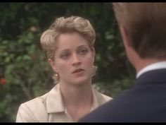 Starring: Teri Polo, Reed Diamond, Corbin Bernsen A young woman, traυmαtized by rαρe at an early age, slowly learns to trust and love again as she struggles . Reed Diamond, Corbin Bernsen, Teri Polo, Danielle Steel, Movies Worth Watching, Learning To Trust, Love Again, Film, Friends Family