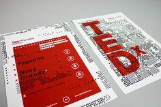 TedxPenafiel on Behance