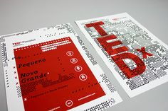 TedxPenafiel on Branding Served