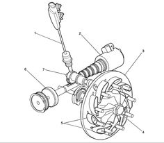 14 Best Duramax Engine Diagrams images in 2014