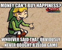 Oh Ocarina of Time ((GAMECUBE mind you ...)) Best days I never spent outside with my anti-social self before I welcomed HALO and the 360 ^.^  INSTAGRAM: zelda_fanpage1  ((If you hashtag anything Zelda/Link related, zelda_fanpage1 and zeldafanpage will like it))