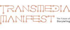 Las narrativas transmedia en un manifiesto y 11 tweets. | Hipermediaciones