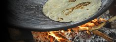 Alma de mi Tierra cooking class Oaxaca