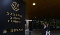 Europe's top court says member states can deport migrants to first EU country they entered - http://buzznews.co.uk/europes-top-court-says-member-states-can-deport-migrants-to-first-eu-country-they-entered -