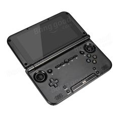GPD XD 32GB RK3288 Quad Core 5 Inch Android4.4 Tablet GamePad Sale - Banggood.com