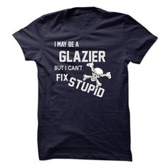 GLAZIER - #teacher shirt #cool tee. CHECKOUT => https://www.sunfrog.com/LifeStyle/GLAZIER-49219896-Guys.html?68278