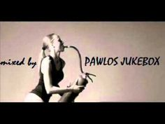 SMOOTH JAZZ & SAX RELAX 2011 - mixed by PAWLOS JUKEBOX