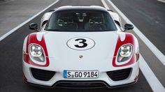 Cool Porsche 2017: Awesome Porsche: porsche 918 spyder full hd, 1920x1080 (293 kB)  ololoshka Ch Car24 - World Bayers