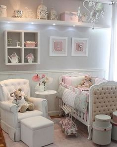 You can find luxurious ideas for girls' bedroom in Circu's collection. We design and create unique and exclusive children's furniture. Check more at .