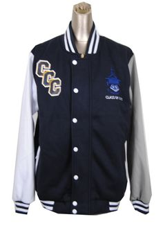 ex-2015ccc_1clancy-catholic-college-year-12-graduating-varsity-jackets-front.jpg
