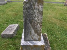 Thomas Ragland (1853 - 1920) - Find A Grave Photos