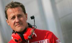 Michael Schumacher : Une puce pourrait tre place dans son cerveau