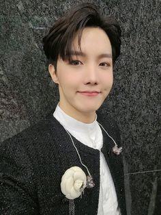 Jimin 95, Vlive Bts, Jungkook Selca, Bts Bangtan Boy, Bts Boys, Namjoon, Taehyung, Seokjin, Gwangju