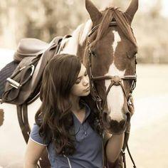 Alisha Newton #Heartland ♥